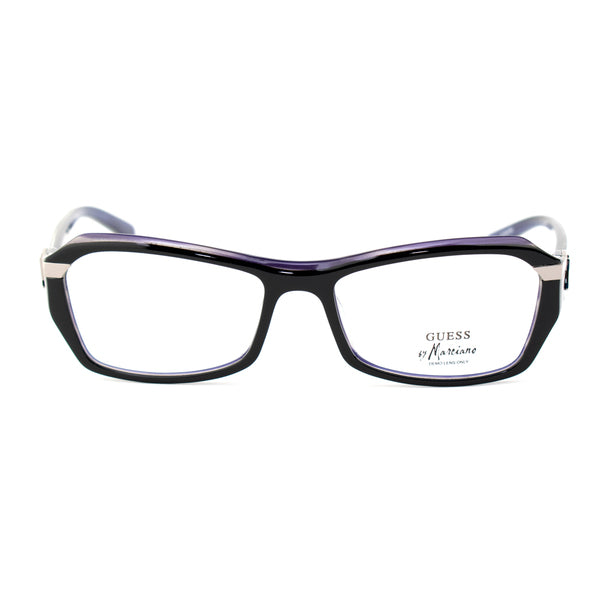 Brillenframe Guess Marciano GM112-BLK (ø 55 mm)