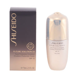 Anti-Aging Future Solution Lx Shiseido SPF 15