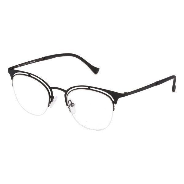 Heren Brillenframe Police VPL263490531 (ø 49 mm)