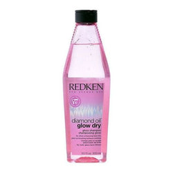 Shampoo Diamond Oil Redken