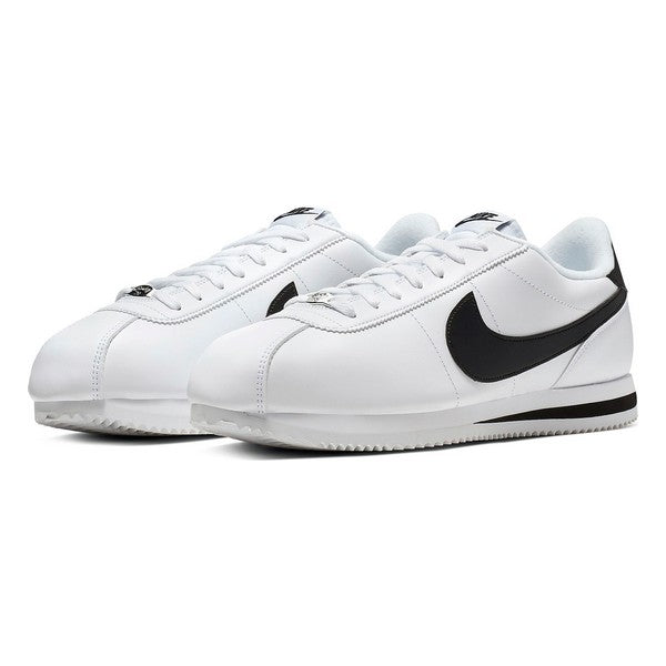 Uniseks Casual Sneakers Nike CORTEZ BASIC LEATHER
