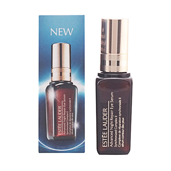 Oogcontour Advanced Night Repair II Estee Lauder