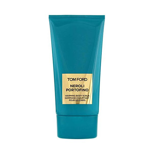 Gympak Tom Ford Neroli Portofino (150 ml)