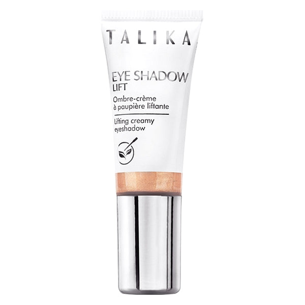 Crème Oogschaduw Eye Shadow Talika (8 ml)