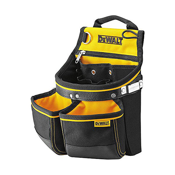 Doosje Dewalt DWST1-75650 (Refurbished A+)