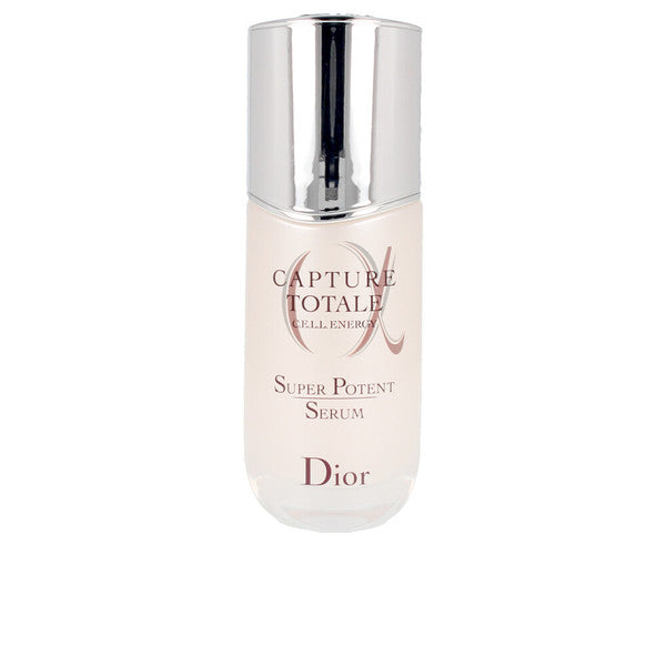 Serum Dior Capture Totale CELL Energy