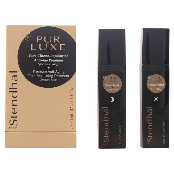 Anti-Aging Pur Luxe Stendhal