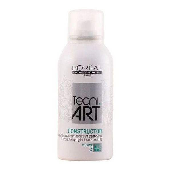 Volumegevend Spray Tecni Art L'Oreal Expert Professionnel (150 ml)