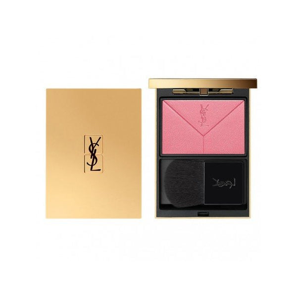 Blush Couture Yves Saint Laurent (3 g)