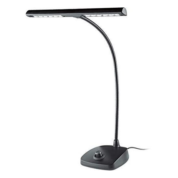 LED Licht Piano 12298 (Refurbished A+)