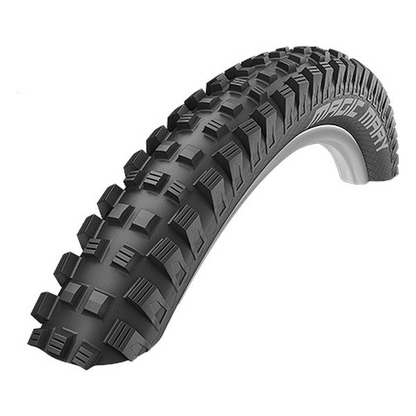 "Bedekt Schwalbe Magic Mary Addix Soft Supergravity TL Easy ( 27.5"") (Refurbished A+)"