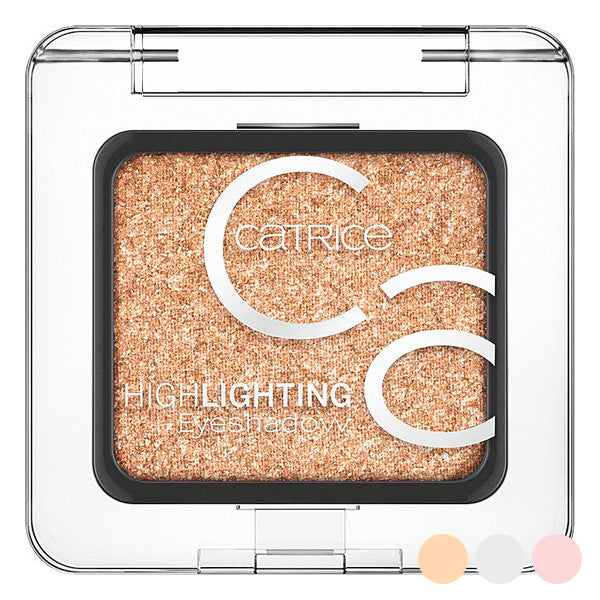 Oogschaduw Highlighting Catrice (2 g)