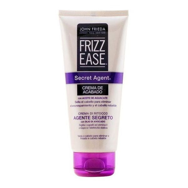 Haarspray Frizz-ease John Frieda