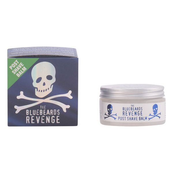 Aftershave Balm The Ultimate The Bluebeards Revenge