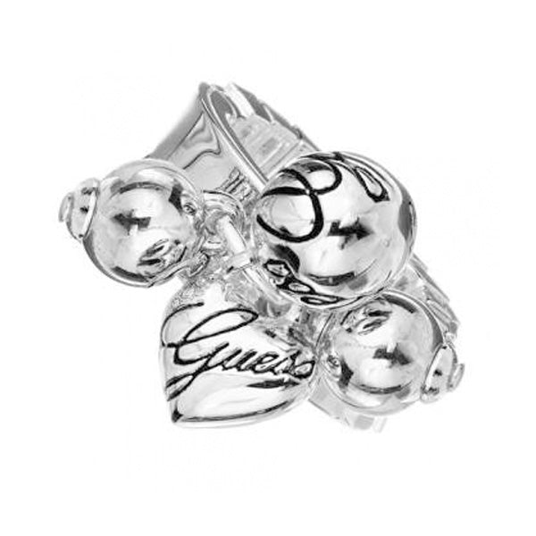 Ring Dames Guess UBR11108-S (15 mm)