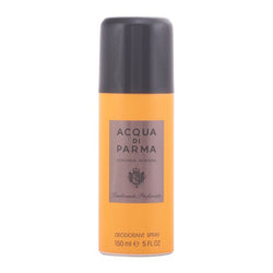 Deodorant Spray Intensa Acqua Di Parma (150 ml)