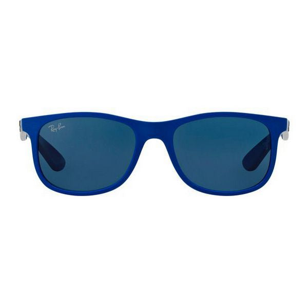 Kinderzonnebril Ray-Ban RJ9062S 701780 (49 mm)