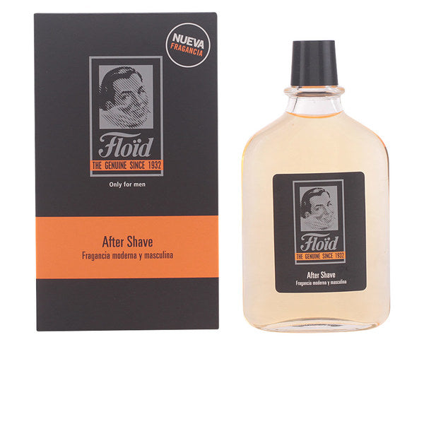 After Shave Floïd (150 ml)