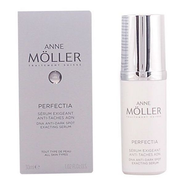 Anti-Pigment Serum Perfectia Anne Möller