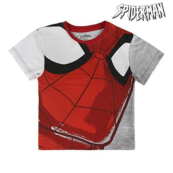 Zomerpyjama Spiderman 72646