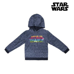 Kinderhoodie Star Wars 72999