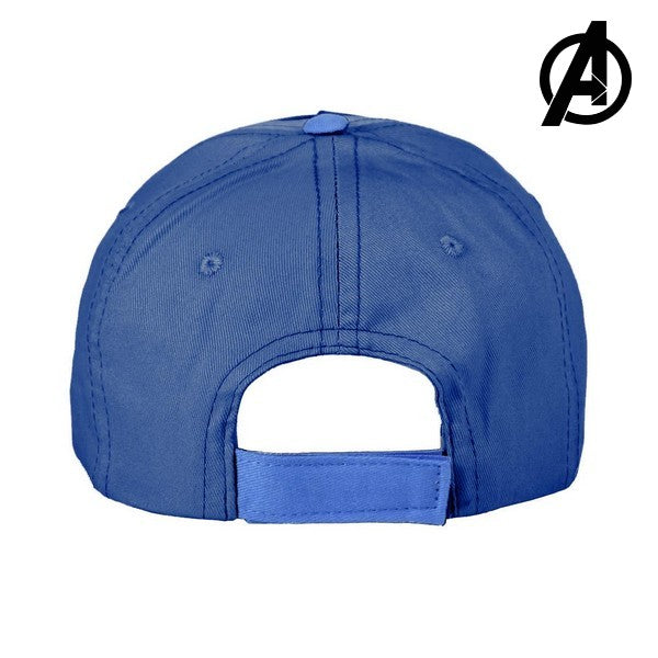 Kinderpet The Avengers 76588 (51 cm)