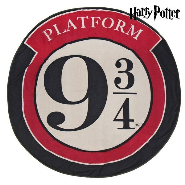Strandhanddoek Harry Potter