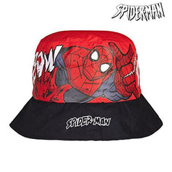 Hoed Spiderman 71030