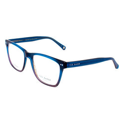 Uniseks Brillenframe Ted Baker LOCKE-8162-571 (ø 54 mm)