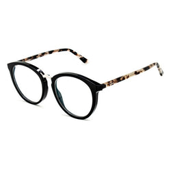 Brillenframe Dames Dior MONTAIGNE-N39 (ø 50 mm)