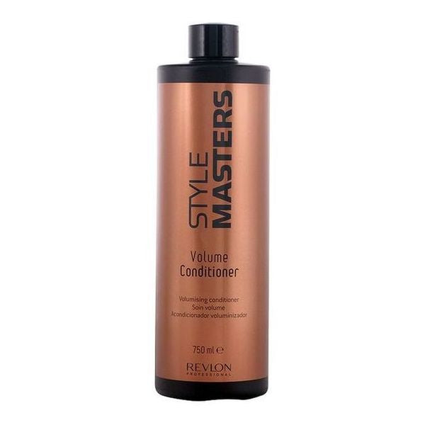Conditioner Style Masters Revlon