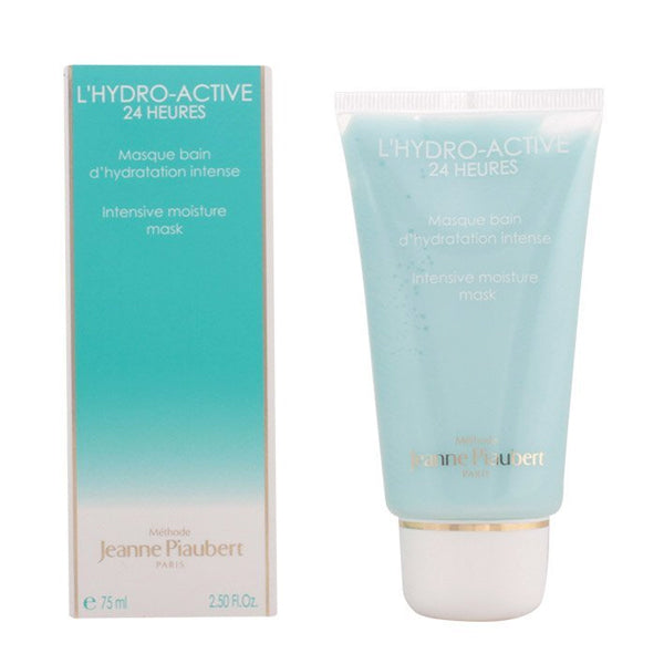 Hydraterend Masker L`hydro Active Jeanne Piaubert