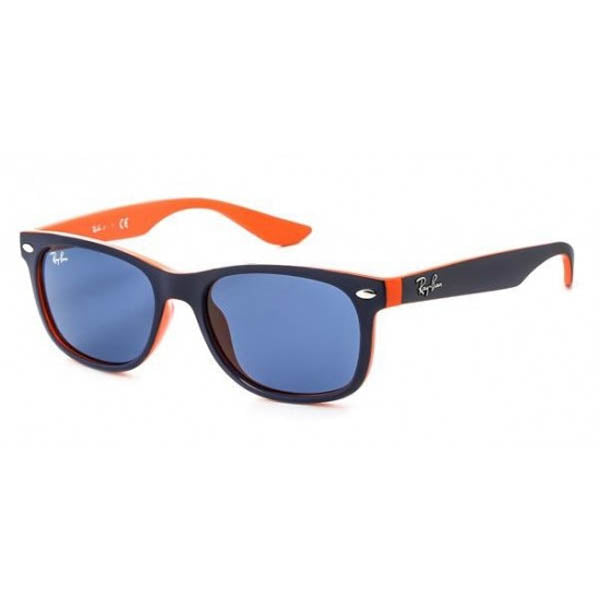 Kinderzonnebril Ray-Ban RJ9052S 178/80 (47 mm)