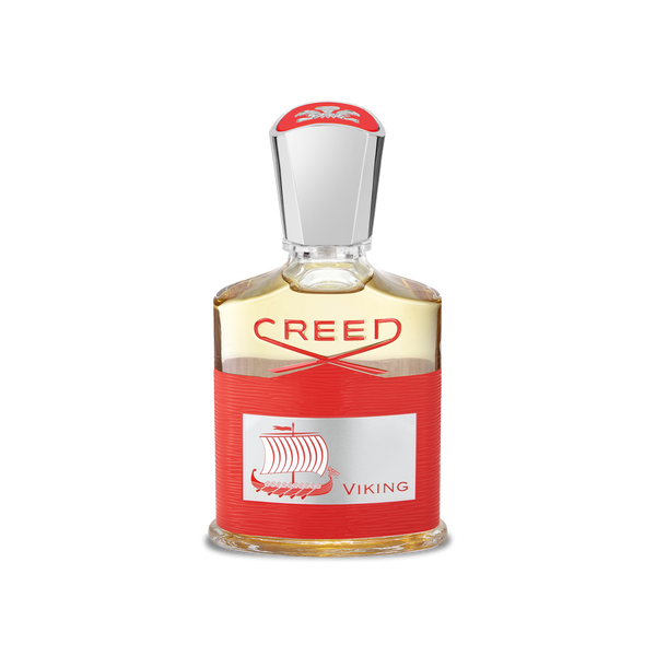 Creed Viking - 50mL