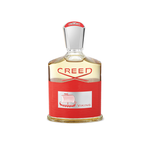Creed Viking - 100mL