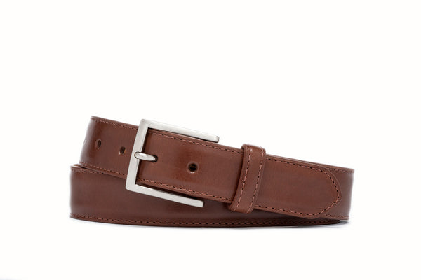 Monte Carlo Belt - Papaya