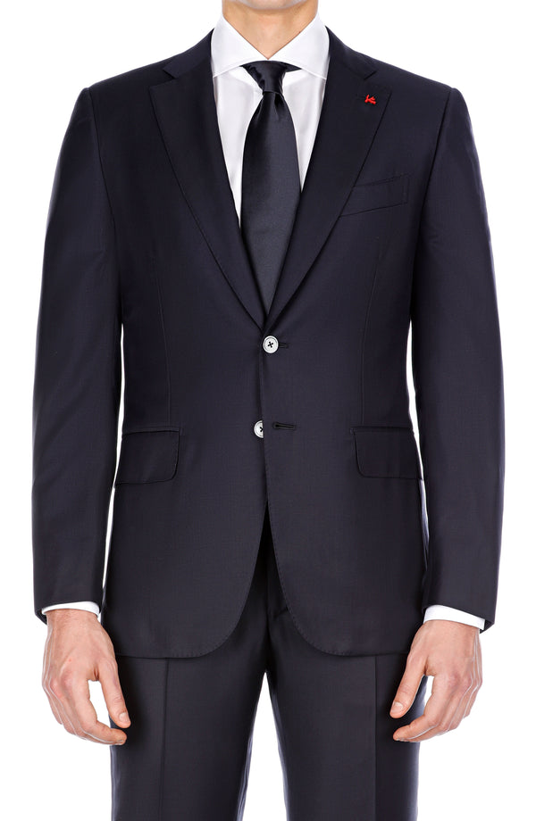 Navy Sanita Suit