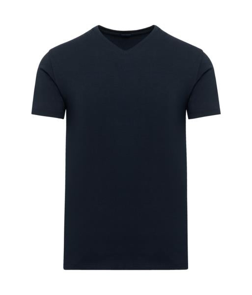 Midnight SS V-Neck