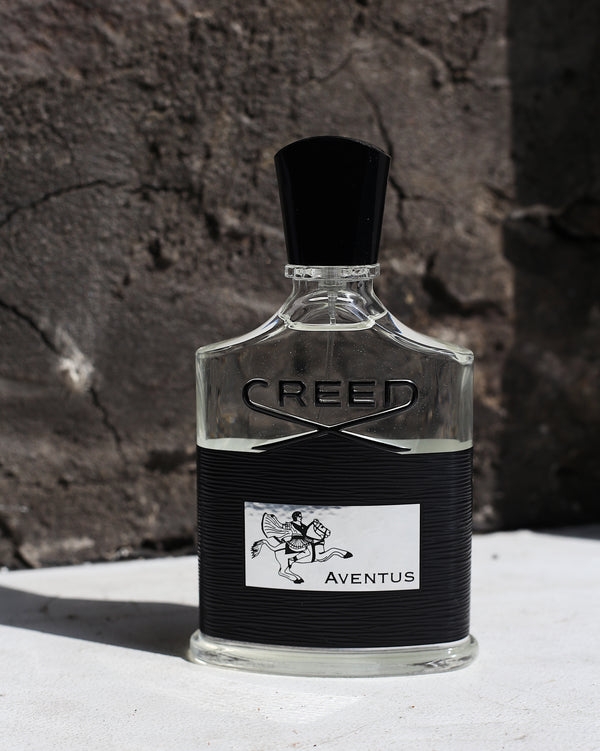 Creed Aventus - 50mL