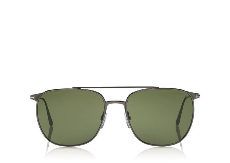Kip Sunglasses