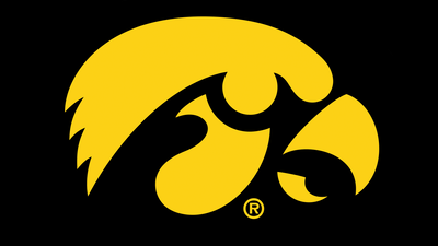 Iowa Hawkeyes Gear