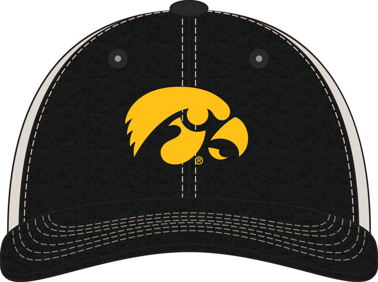 Iowa Trucker Cap