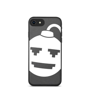 Limited Edition TBBP iPhone Case