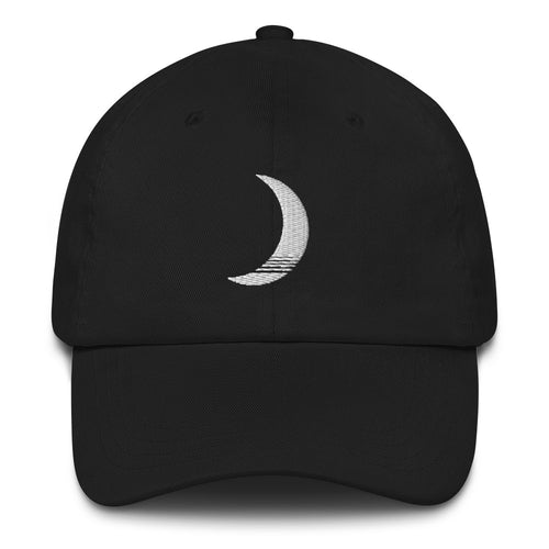 Kastra - dad hat