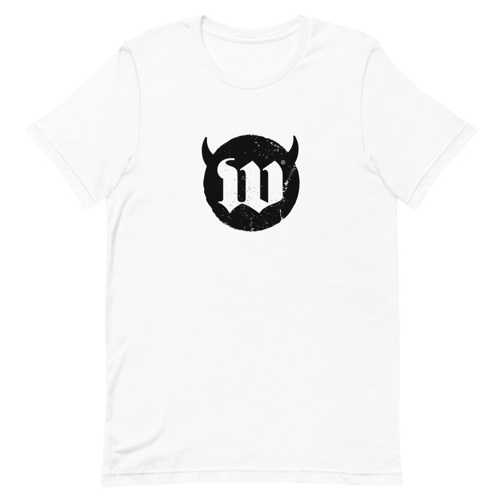 Wicked Wings T-Shirt