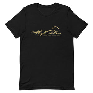High Rollers T-Shirt