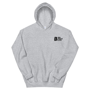 Big Night Live Hoodie