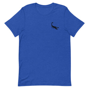 Scorpion Bar T-Shirt