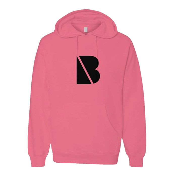 Big Night Neon Hoodie