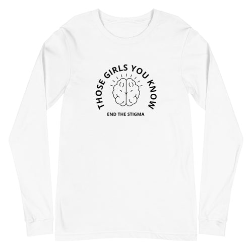 Be King Long Sleeve